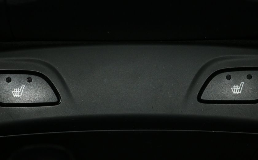 2011 Hyundai Tucson GLS A/C CUIR MAGS BLUETOOTH #12