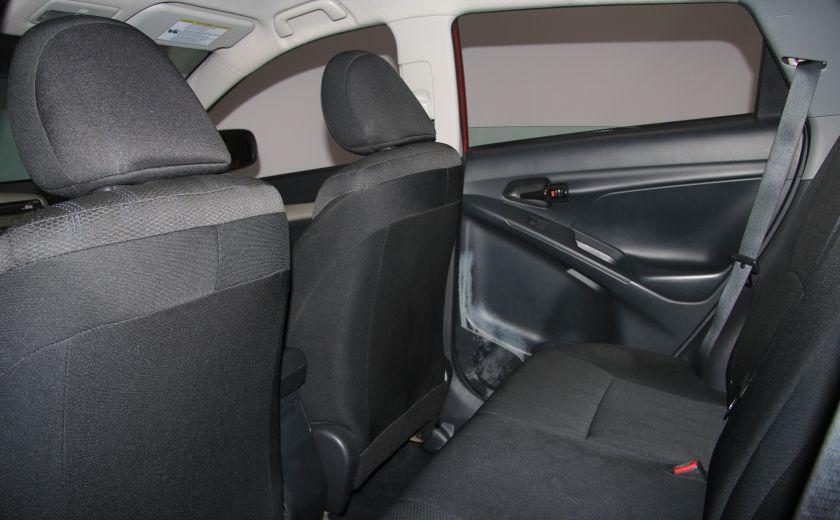 2014 Toyota Matrix AUTO A/C GR ELECT #15