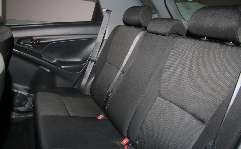 2014 Toyota Matrix AUTO A/C GR ELECT #16