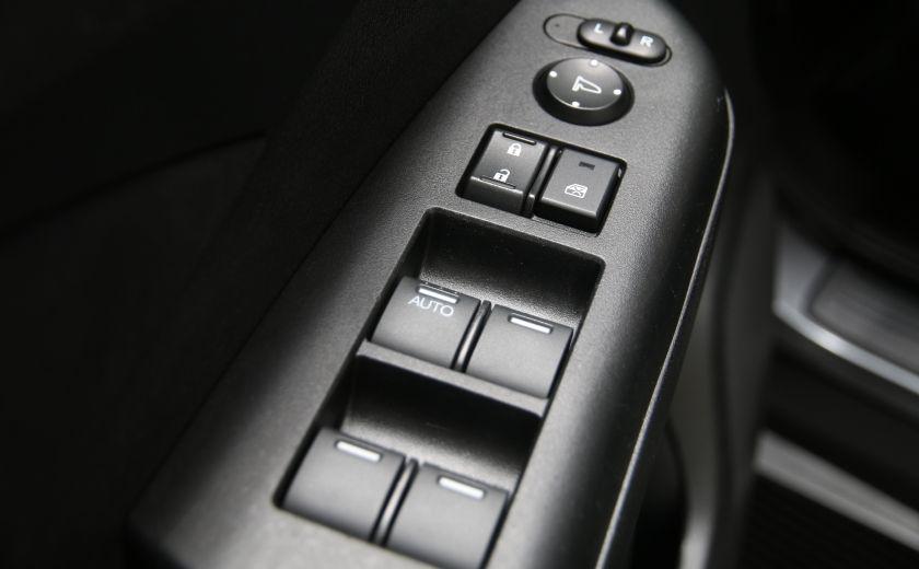 2013 Honda CRV EX AWD AUTO A/C TOIT MAGS BLUETHOOT #6