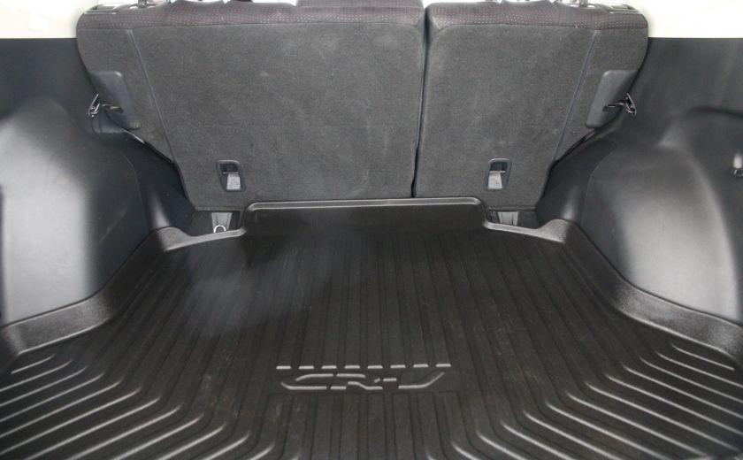 2013 Honda CRV EX AWD AUTO A/C TOIT MAGS BLUETHOOT #25