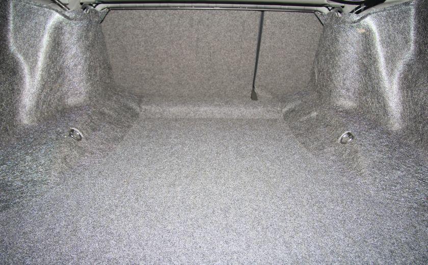 2012 Acura TSX w/Premium Pkg AUTOMATIQUE A/C MAGS BLUETHOOT CUIR #28
