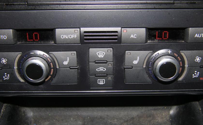 2011 Audi Q7 3.0L AWD AUTO A/C CUIR TOIT PANO MAGS #18