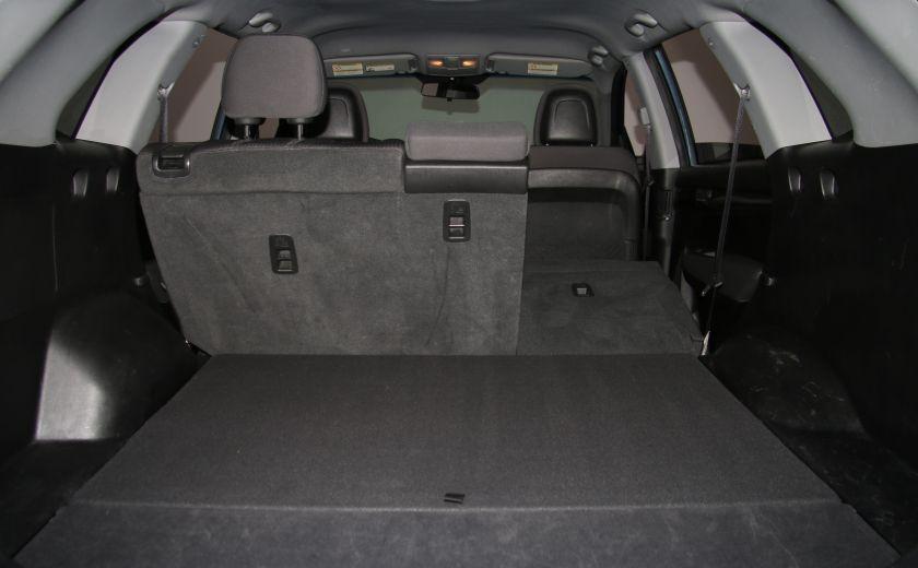 2012 Kia Sorento LX AUTO A/C GR ELECT MAGS BLUETHOOT #21
