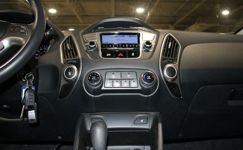 2013 Hyundai Tucson PREMIUM EDITION AUTO A/C TOIT PANO MAGS #13