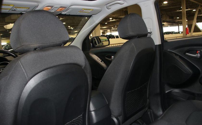 2013 Hyundai Tucson PREMIUM EDITION AUTO A/C TOIT PANO MAGS #15