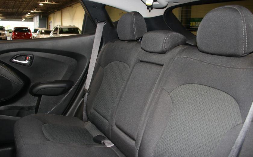 2013 Hyundai Tucson PREMIUM EDITION AUTO A/C TOIT PANO MAGS #16