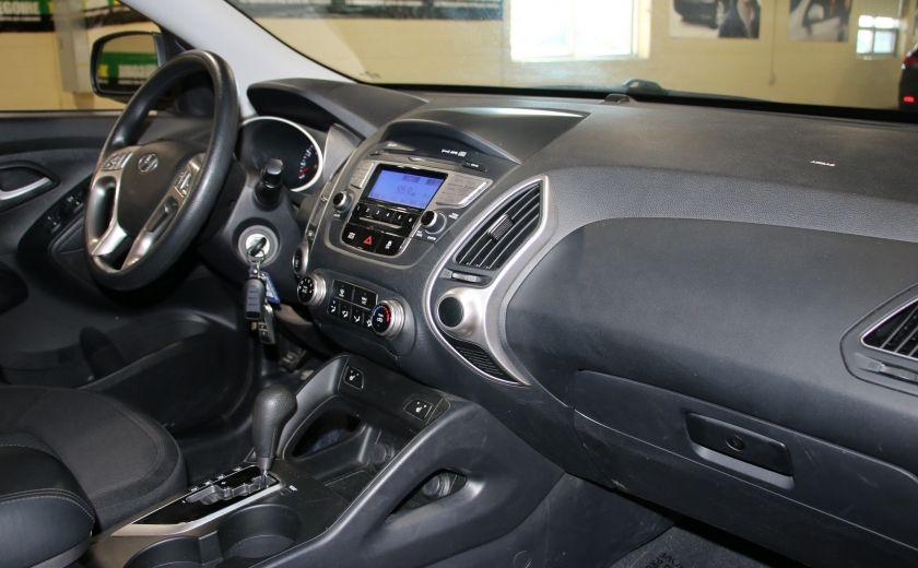 2013 Hyundai Tucson PREMIUM EDITION AUTO A/C TOIT PANO MAGS #19