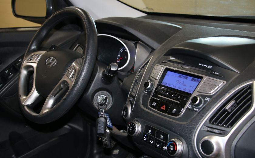 2013 Hyundai Tucson PREMIUM EDITION AUTO A/C TOIT PANO MAGS #20