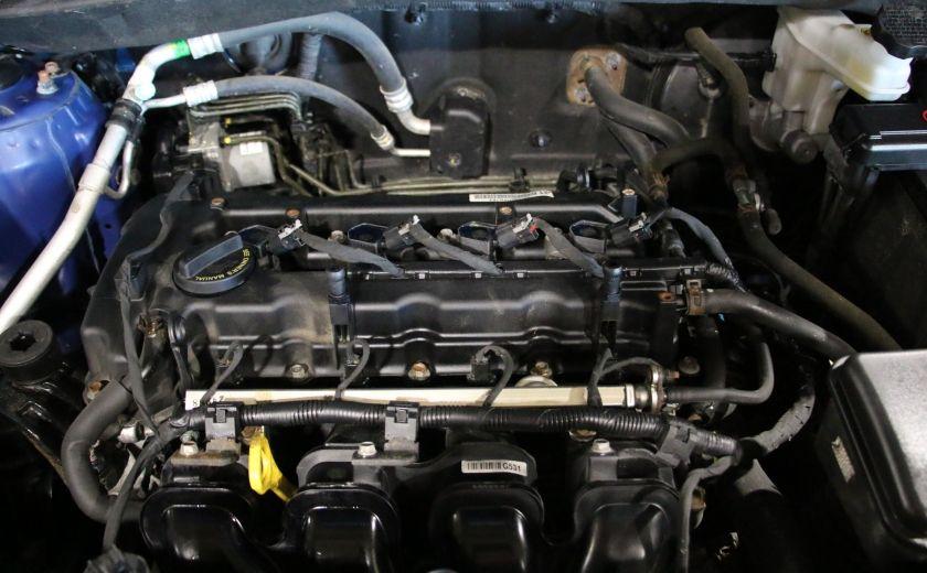 2013 Hyundai Tucson PREMIUM EDITION AUTO A/C TOIT PANO MAGS #22