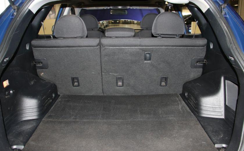 2013 Hyundai Tucson PREMIUM EDITION AUTO A/C TOIT PANO MAGS #24