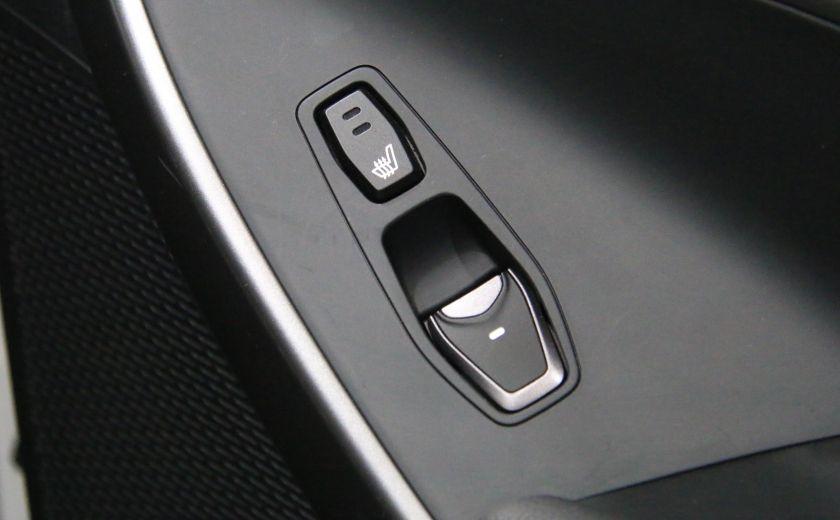 2013 Hyundai Santa Fe Luxury AWD CUIR TOIT PANO MAGS BLUETOOTH #15