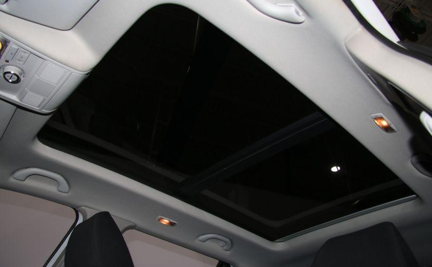 2010 Volkswagen Golf Comfortline AUTOMATIQUE A/C MAGS #11