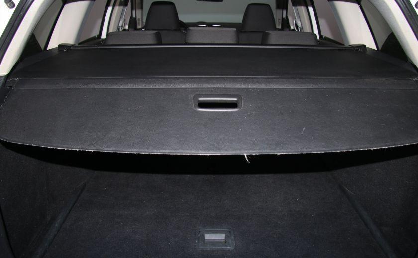 2010 Volkswagen Golf Comfortline AUTOMATIQUE A/C MAGS #27