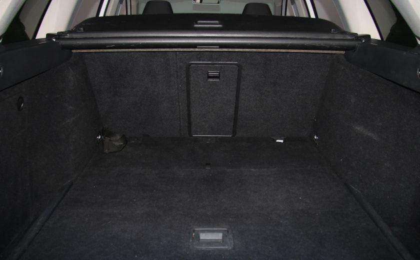 2010 Volkswagen Golf Comfortline AUTOMATIQUE A/C MAGS #28