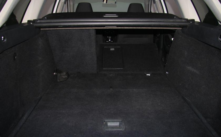 2010 Volkswagen Golf Comfortline AUTOMATIQUE A/C MAGS #29