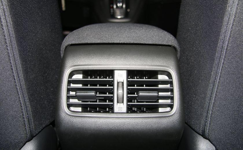 2015 Honda CRV LX AUTO A/C GR ELECT BLUETHOOT #15