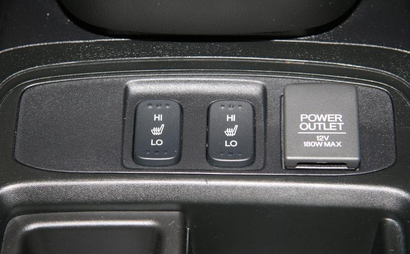 2015 Honda CRV LX AUTO A/C GR ELECT BLUETHOOT #16