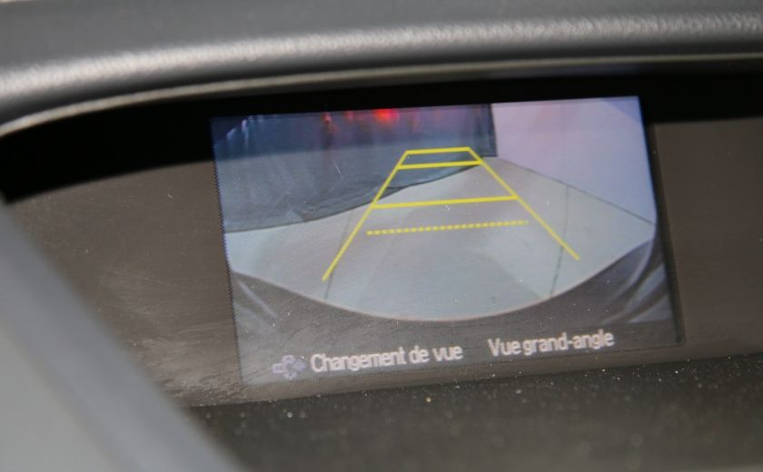 2015 Honda CRV LX AUTO A/C GR ELECT BLUETHOOT #18