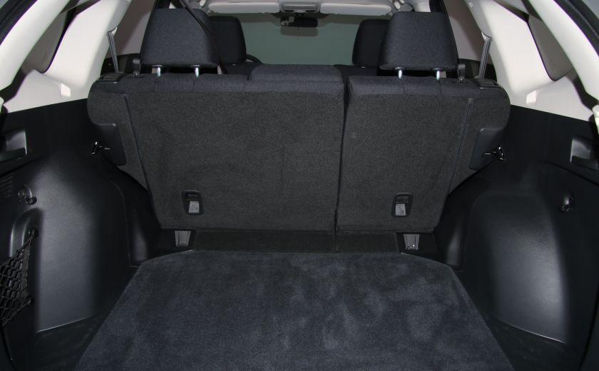 2015 Honda CRV LX AUTO A/C GR ELECT BLUETHOOT #30