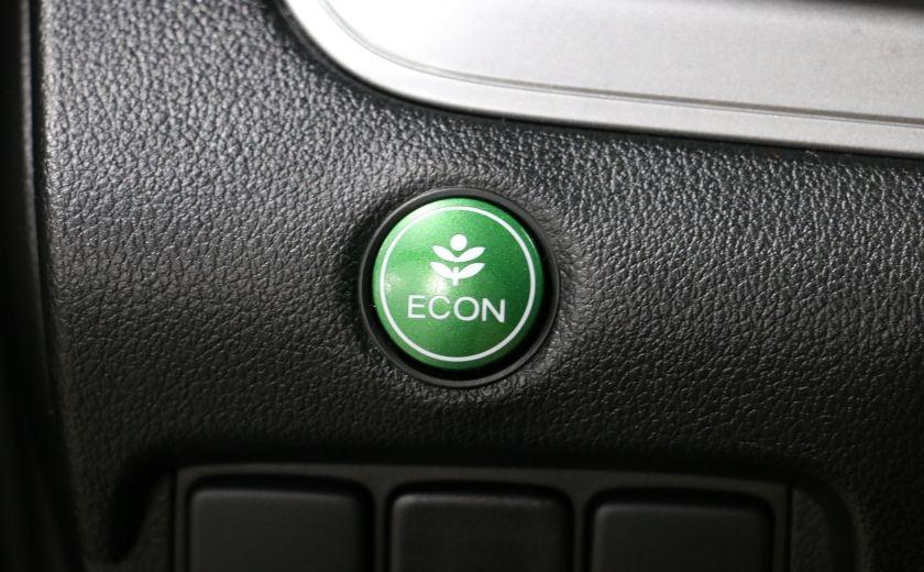 2015 Honda CRV LX AUTO A/C GR ELECT BLUETHOOT #49