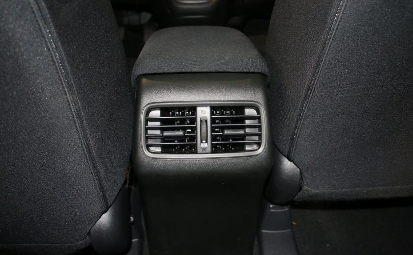 2015 Honda CRV LX AUTO A/C GR ELECT BLUETHOOT #50