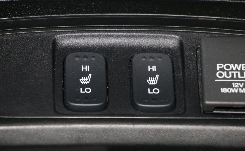 2015 Honda CRV LX AUTO A/C GR ELECT BLUETHOOT #51