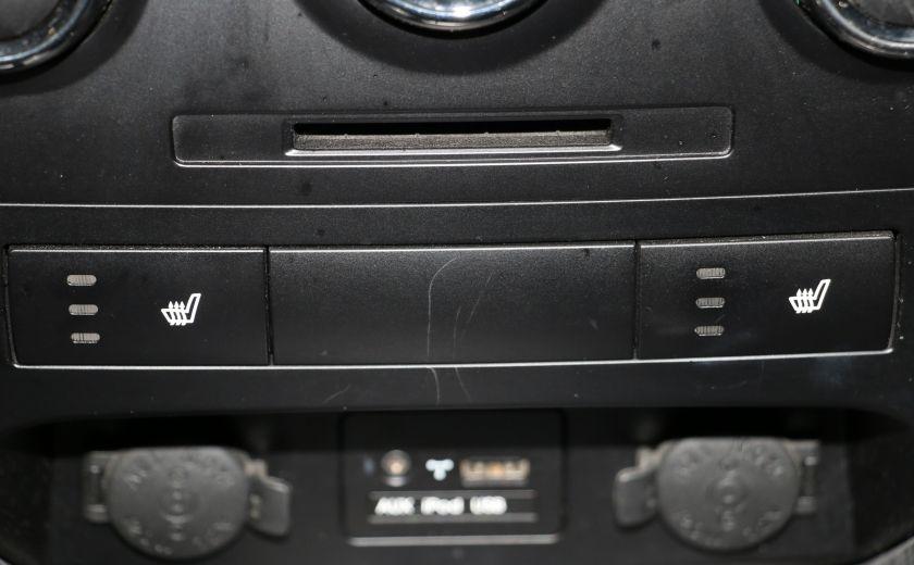 2012 Kia Sorento LX AUTO A/C GR ELECT MAGS BLUETHOOT #11