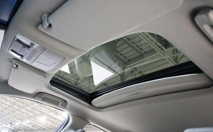 2013 Acura RDX AWD AUTO A/C CUIR TOIT MAGS BLUETOOTH #12