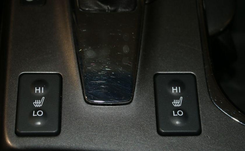 2013 Acura RDX AWD AUTO A/C CUIR TOIT MAGS BLUETOOTH #17