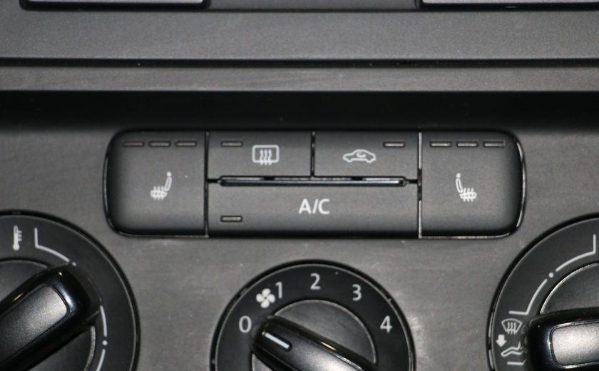 2014 Volkswagen Jetta Trendline+ AUTO A/C GR ELECT #15