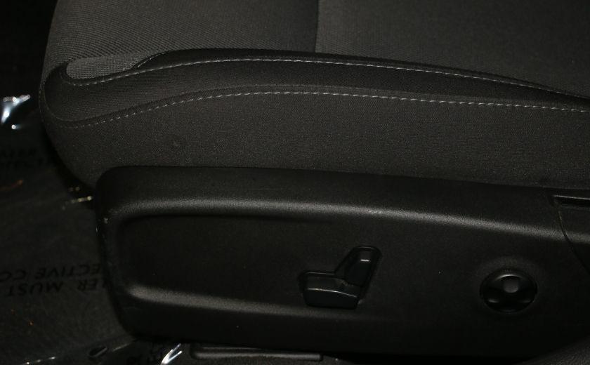 2016 Dodge Charger SXT AUTO A/C GR ELECT MAGS BLUETOOTH #10
