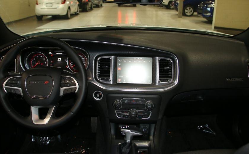 2016 Dodge Charger SXT AUTO A/C GR ELECT MAGS BLUETOOTH #11