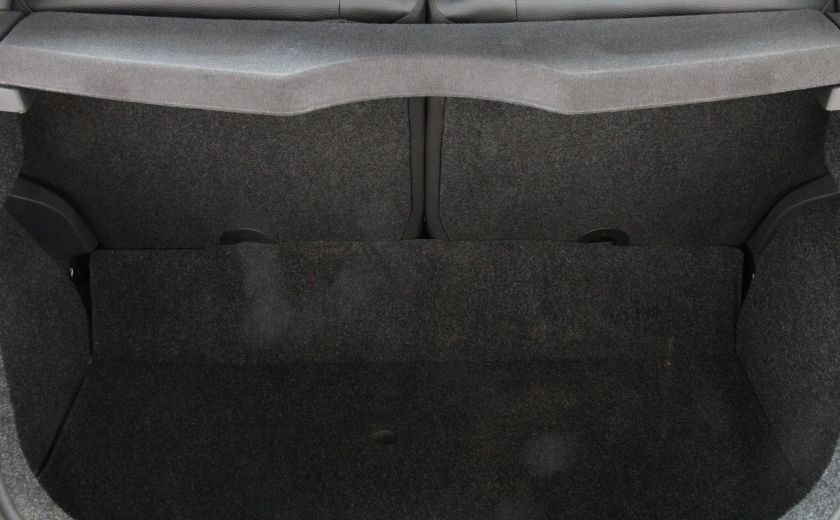2015 Fiat 500 Sport AUTOMATIQUE A/C MAGS BLUETHOOT #23