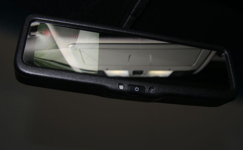 2012 Acura MDX AWD CUIR TOIT CAMERA RECUL #18
