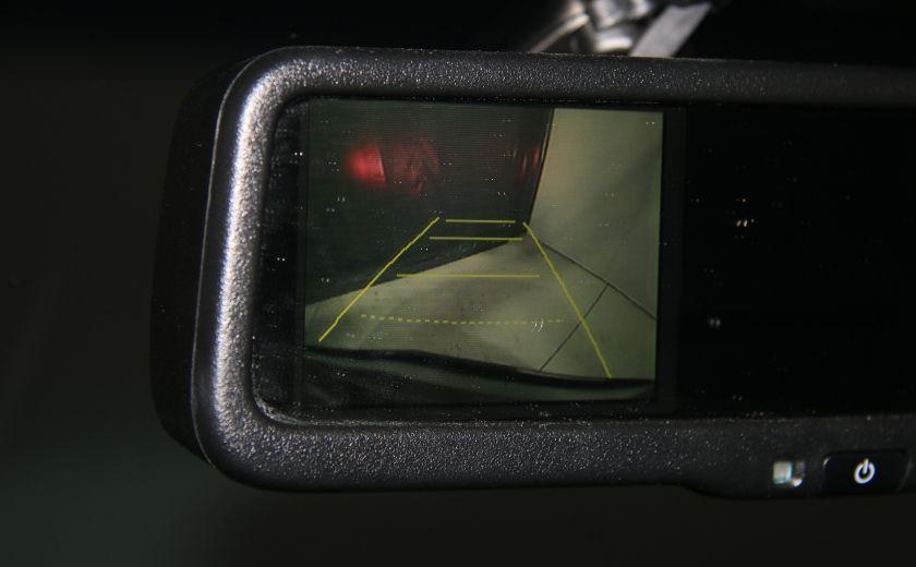 2012 Acura MDX AWD CUIR TOIT CAMERA RECUL #19