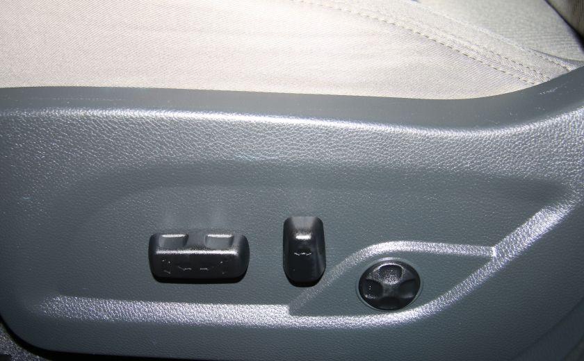 2013 Hyundai Santa Fe Premium AUTOMATIQUE A/C MAGS BLUETHOOT #11