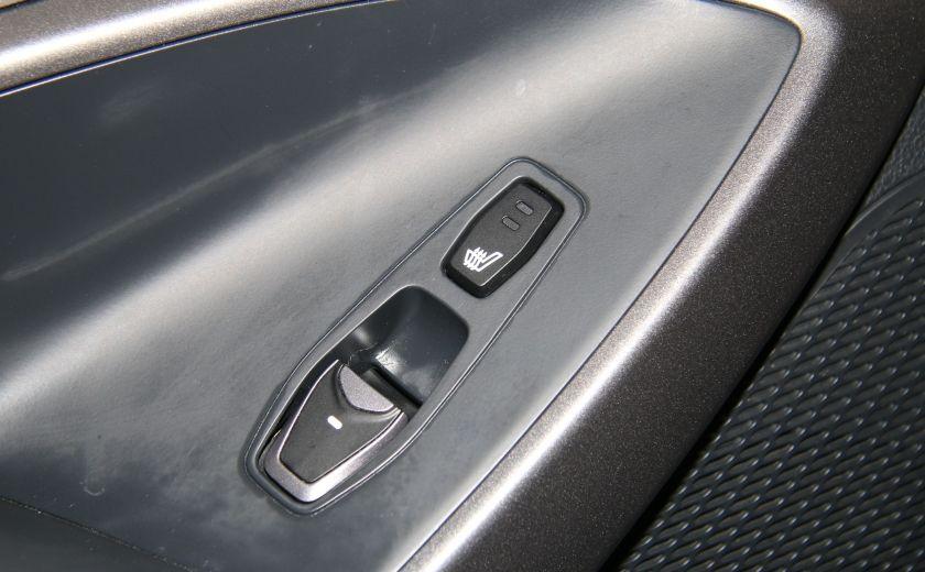 2013 Hyundai Santa Fe Premium AUTOMATIQUE A/C MAGS BLUETHOOT #17