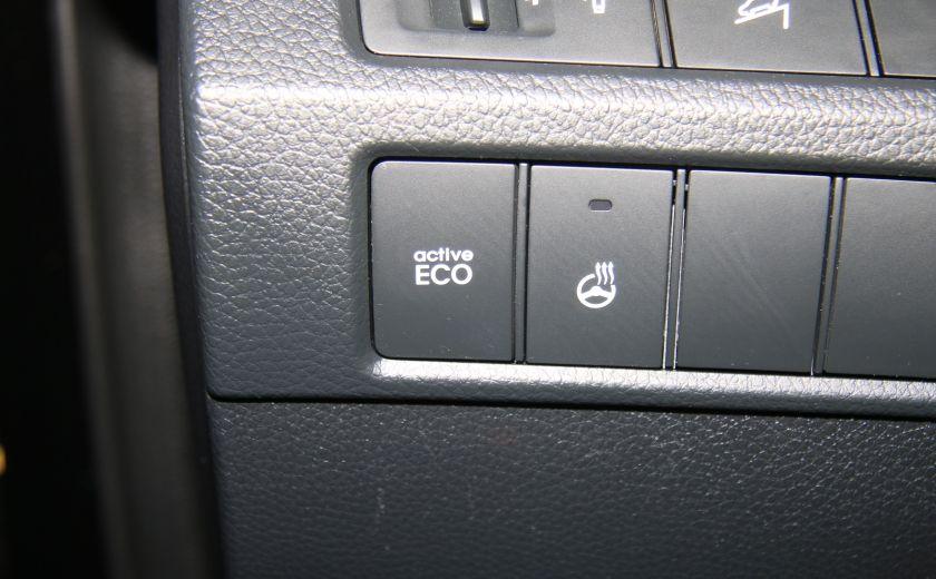 2013 Hyundai Santa Fe Premium AUTOMATIQUE A/C MAGS BLUETHOOT #18