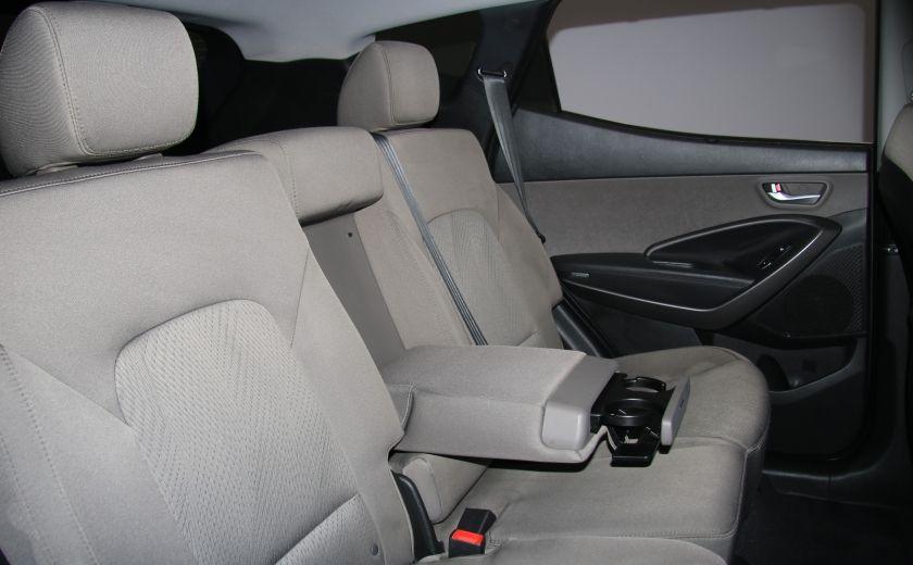2013 Hyundai Santa Fe Premium AUTOMATIQUE A/C MAGS BLUETHOOT #22