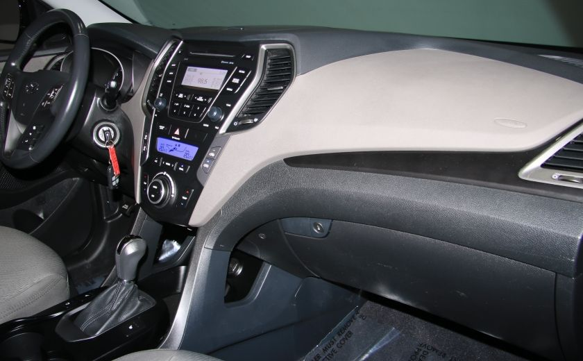 2013 Hyundai Santa Fe Premium AUTOMATIQUE A/C MAGS BLUETHOOT #23
