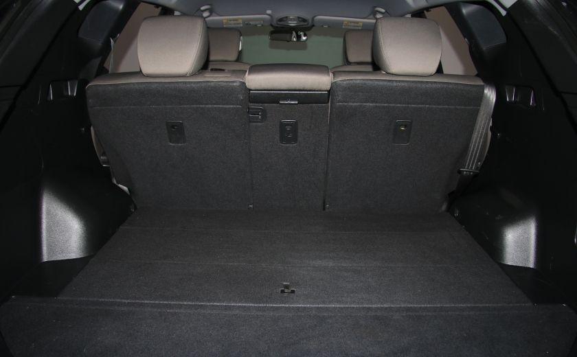 2013 Hyundai Santa Fe Premium AUTOMATIQUE A/C MAGS BLUETHOOT #29