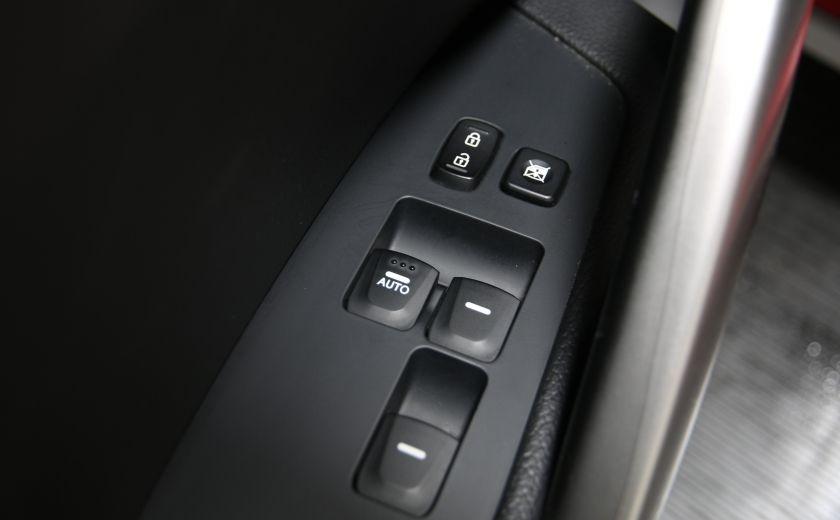 2013 Hyundai Veloster Turbo #6