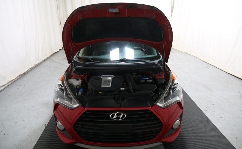 2013 Hyundai Veloster Turbo #21