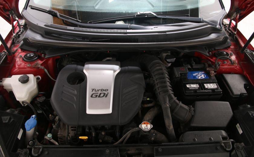 2013 Hyundai Veloster Turbo #22