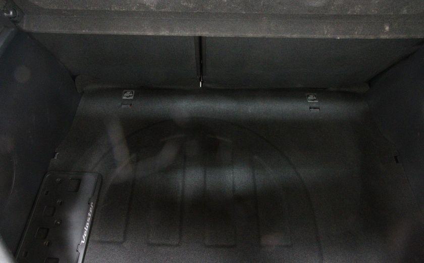 2013 Hyundai Veloster Turbo #24
