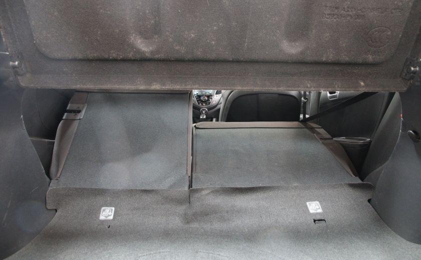 2013 Hyundai Veloster Turbo #25