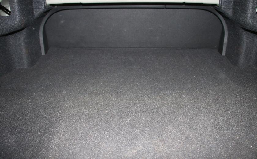 2013 Hyundai Genesis R-Spec Brembo A/C MAGS BLUETOOTH #22