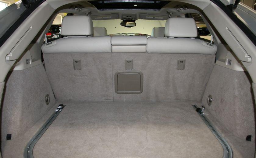 2010 Cadillac SRX 3.0 Luxury AWD AUTO A/C CUIR TOIT PANO MAGS #30