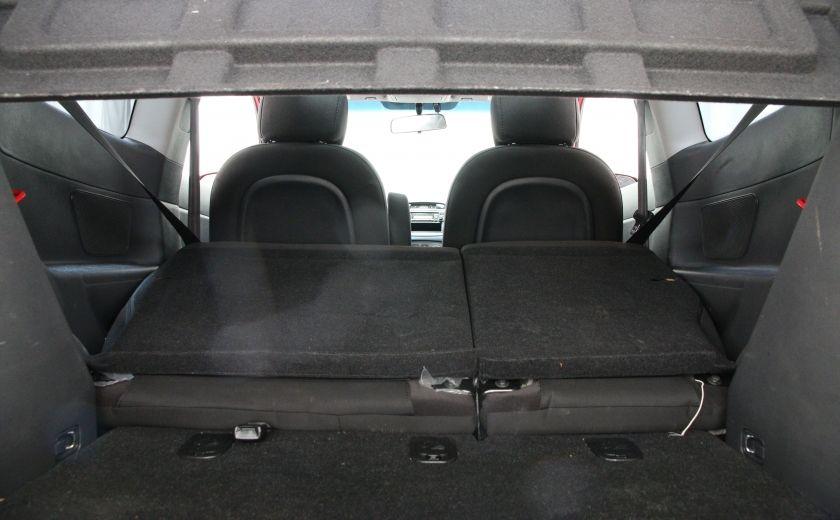 2010 Hyundai Accent GL #25